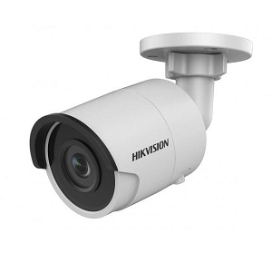 IP-камера Hikvision DS-2CD3045FWD-I (6 мм)