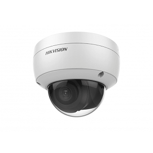 IP-камера Hikvision DS-2CD3126G2-IS