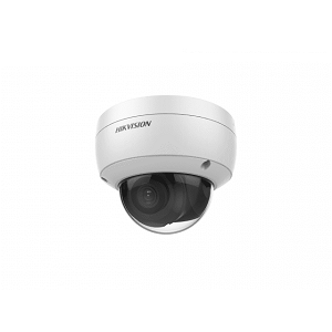 IP-камера Hikvision DS-2CD3156G2-IS