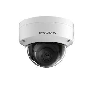IP-камера Hikvision DS-2CD3165FWD-IS (4 мм)