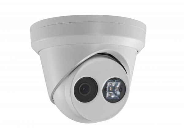 IP-камера Hikvision DS-2CD3325FHWD-I
