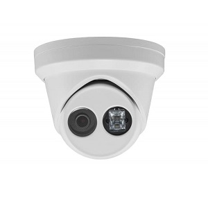 IP-камера Hikvision DS-2CD3325FHWD-I (4 мм)