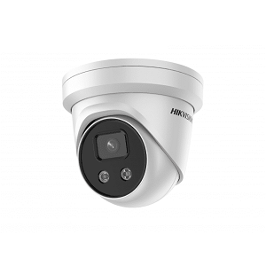 IP-камера Hikvision DS-2CD3326G2-IS