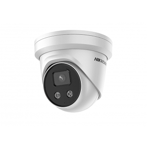 IP-камера Hikvision DS-2CD3326G2-ISU/SL