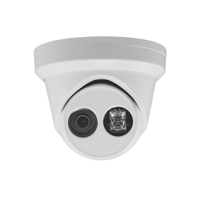 IP-камера Hikvision DS-2CD3345FWD-I (6 мм)