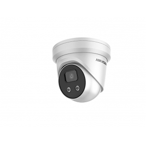 IP-камера Hikvision DS-2CD3356G2-IS
