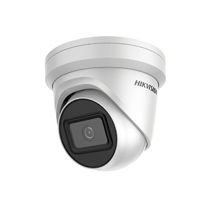 IP-камера Hikvision DS-2CD3365FWD-I (2.8 мм)