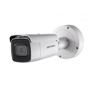 IP-камера Hikvision DS-2CD3625FHWD-IZS