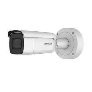 IP-камера Hikvision DS-2CD3626G2T-IZS