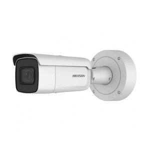 IP-камера Hikvision DS-2CD3665FWD-IZS
