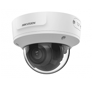 IP-камера Hikvision DS-2CD3726G2T-IZS