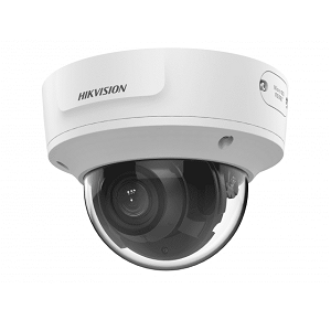 IP-камера Hikvision DS-2CD3756G2T-IZS