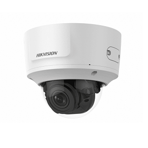 IP-камера Hikvision DS-2CD3785FWD-IZS