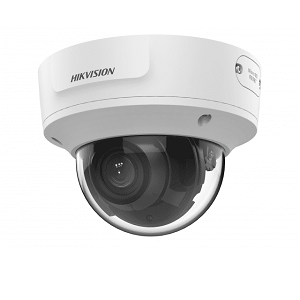 IP-камера Hikvision DS-2CD3786G2T-IZS