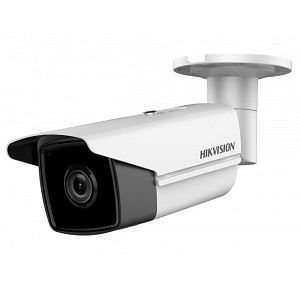 IP-камера Hikvision DS-2CD3T25FHWD-I8 (4 мм)