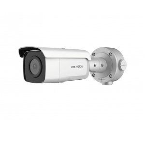 IP-камера Hikvision DS-2CD3T26G2-4IS (6 мм)
