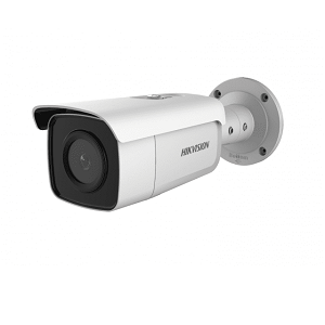 IP-камера Hikvision DS-2CD3T65FWD-I8 (4 мм)