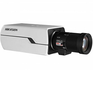 IP-камера Hikvision DS-2CD4012FWD-A