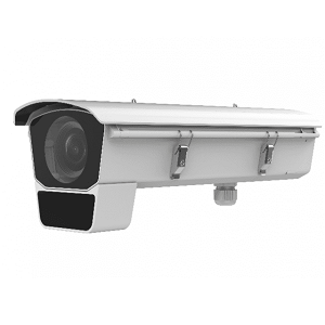 IP-камера Hikvision DS-2CD5026G0/E-IH
