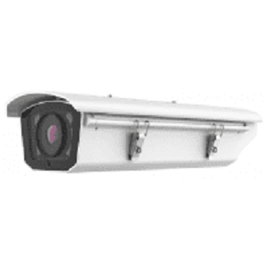 IP-камера Hikvision DS-2CD5028G0/E-HI