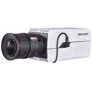 IP-камера Hikvision DS-2CD5065G0-AP