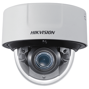 IP-камера Hikvision DS-2CD5126G0-IZS