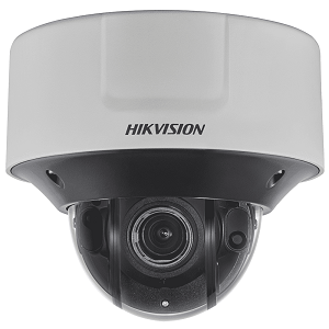 IP-камера Hikvision DS-2CD5526G0-IZHS (2.8-12мм)