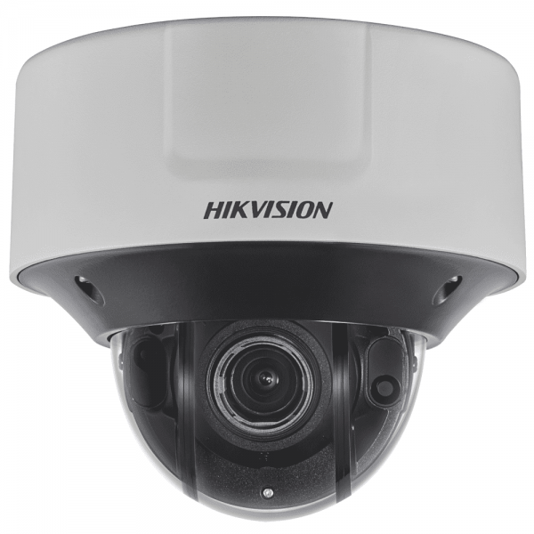 IP-камера Hikvision DS-2CD5546G0-IZHS