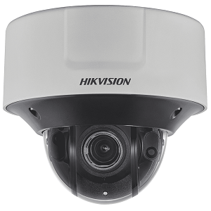 IP-камера Hikvision DS-2CD5585G0-IZHS