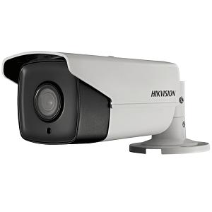 IP-камера Hikvision DS-2CD5A26FWD-IZSFC (2.8 - 12 мм)
