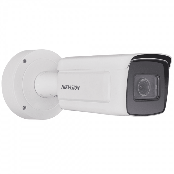 IP-камера Hikvision DS-2CD5A26G0-IZHS