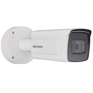 IP-камера Hikvision DS-2CD5A46G0-IZHS