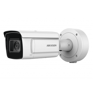 IP-камера Hikvision DS-2CD5A46G0-IZHSY