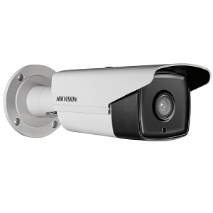 IP-камера Hikvision DS-2CD5A65FWD-IZSFC