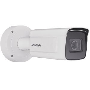 IP-камера Hikvision DS-2CD5A65G0-IZHS