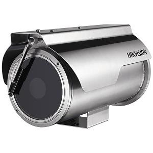 IP-камера Hikvision DS-2CD6626B-IZHRS
