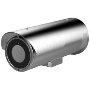 IP-камера Hikvision DS-2CD6626B-IZHS