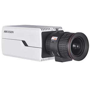 IP-камера Hikvision DS-2CD7026G0-AP