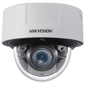 IP-камера Hikvision DS-2CD7126G0/L-IZS