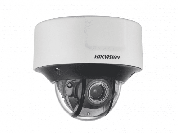 IP-камера Hikvision DS-2CD7146G0-IZS