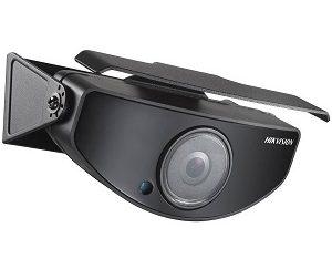 DS-2CS58C2P-ITR Аналоговая камера Hikvision