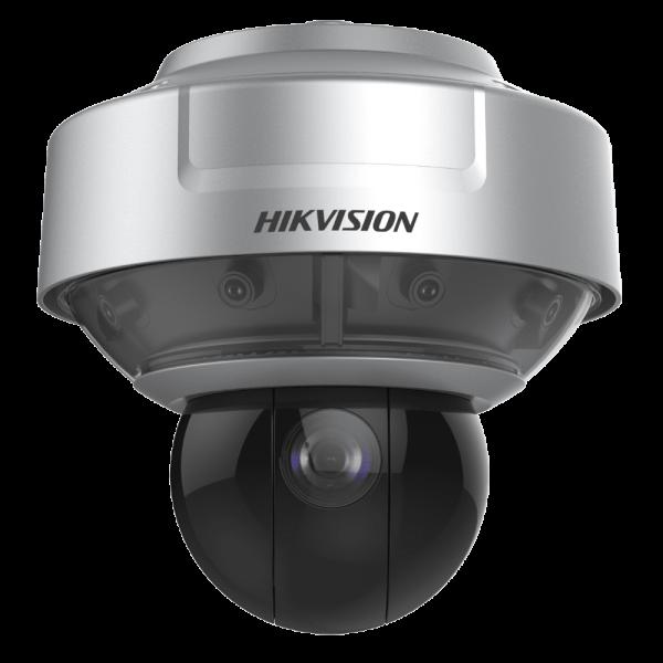 IP-камера Hikvision DS-2DP0818ZIX-D/236