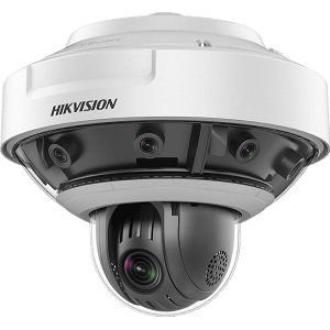 IP-камера Hikvision DS-2DP0818ZX-D/236