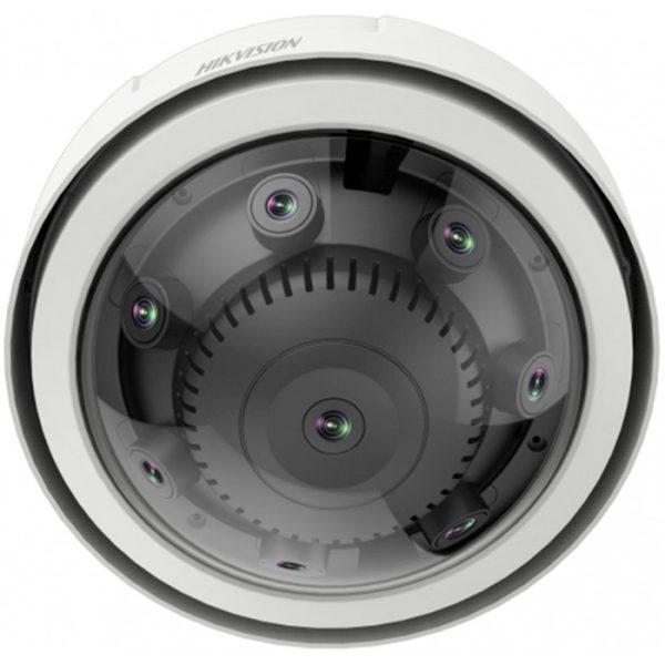 IP-камера Hikvision DS-2DP1636-D