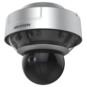 IP-камера Hikvision DS-2DP1636ZIX-D/236