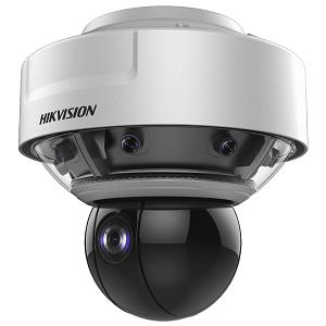 IP-камера Hikvision DS-2DP1636ZX-D/236