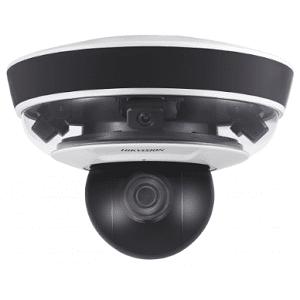 IP-камера Hikvision DS-2PT5326IZ-DE