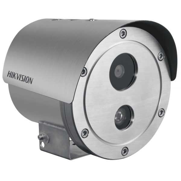 IP-камера Hikvision DS-2XE6222F-IS/316L