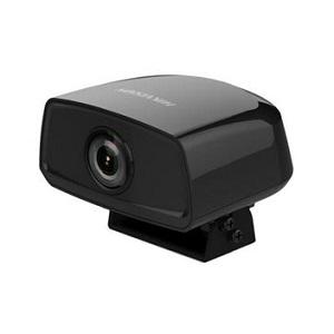 IP-камера Hikvision DS-2XM6212FWD-IM