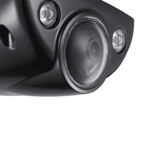 IP-камера Hikvision DS-2XM6512WD-I